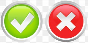 Check Marks Transparent Clip Art Image - Check Mark Icon Design Icon PNG