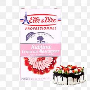Wei Philharmonic Cream - Cream Tiramisu Mascarpone Milk Mousse PNG