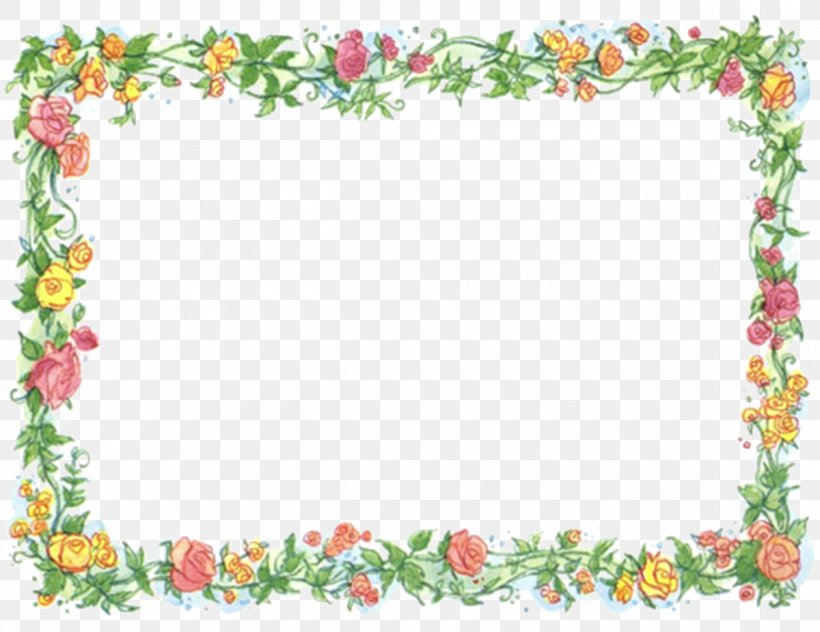 Mother's Day Clip Art, PNG, 1200x926px, 2016, Mother S Day, Area, Art, Border Download Free