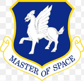 50 - Schriever Air Force Base 50th Space Wing Air Force Space Command United States Air Force PNG