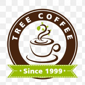 Tree Cafe LOGO Italian Flag - Seattle Mariners MLB NFL Pittsburgh Pirates Safeco Field PNG