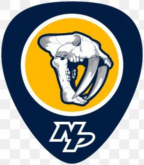 Nashville - Nashville Predators National Hockey League 2016 Stanley Cup Playoffs Minnesota Wild Dallas Stars PNG