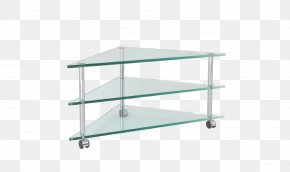 Top Sofa - Table Kitchen Furniture Nursery Wall PNG