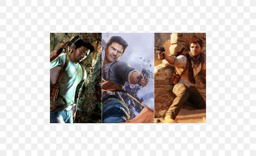 Uncharted 2 Among Thieves Uncharted Drake S Fortune Uncharted 3