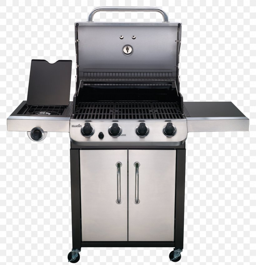 Barbecue Char-Broil Performance 4 Burner Gas Grill Char-Broil Performance 463376017 Char-Broil Performance Series 463377017, PNG, 965x1000px, Barbecue, Barbecue Grill, Brenner, Charbroil, Charbroil 3 Burner Gas Grill Download Free
