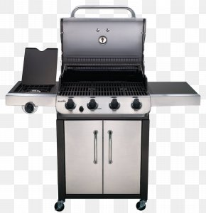 Barbecue - Barbecue Char-Broil Performance 4 Burner Gas Grill Char-Broil Performance 463376017 Char-Broil Performance Series 463377017 PNG