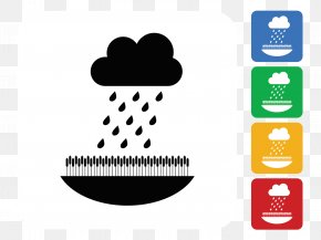 Weather Page Icon Design - Graphic Design Icon Design Icon PNG