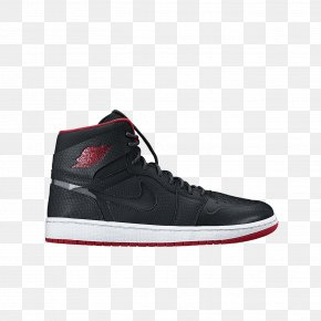 Nike - Nike Air Jordan Sports Shoes Converse PNG