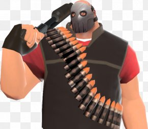 Team Fortress 2 Garry's Mod Loadout Video Game PNG