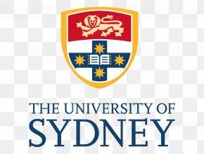 Student - University Of Sydney Western Sydney University University Of Technology Sydney Australian National University Bond University PNG