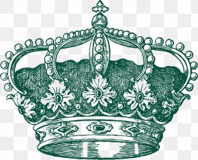 Imperial Crown - Crown Stock Illustration Clip Art PNG