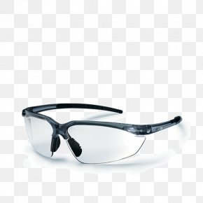 Glasses - Goggles Sunglasses Eye Protection PNG
