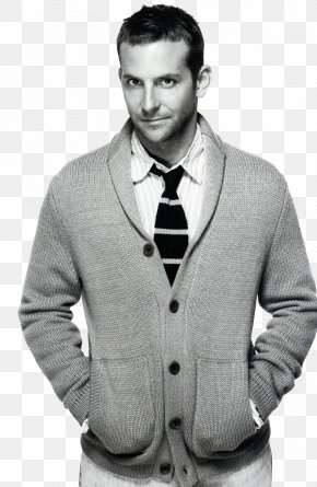 Bradley Cooper Transparent - Bradley Cooper The Hangover Celebrity PNG