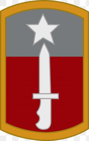 Military - United States Of America Brigade United States Army Battalion Infantry PNG