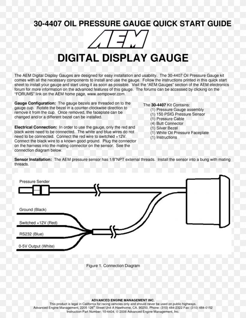 Wiring Diagram Gauge Electrical Wires & Cable Fuse, PNG ... on electrical diagrams, series and parallel circuits diagrams, honda motorcycle repair diagrams, friendship bracelet diagrams, engine diagrams, sincgars radio configurations diagrams, troubleshooting diagrams, switch diagrams, hvac diagrams, lighting diagrams, gmc fuse box diagrams, battery diagrams, electronic circuit diagrams, internet of things diagrams, transformer diagrams, motor diagrams, pinout diagrams, led circuit diagrams, smart car diagrams,