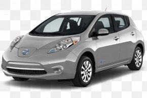 Nissan - 2015 Nissan LEAF 2018 Nissan LEAF 2017 Nissan LEAF Nissan Navara PNG