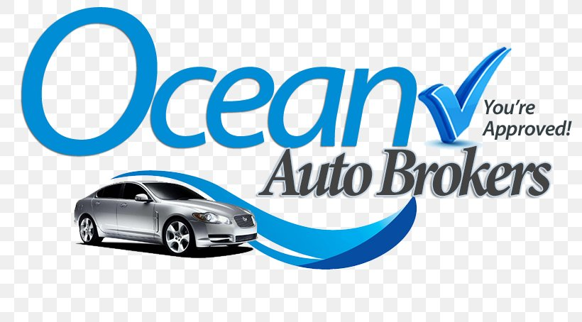 Car Door Used Car Car Dealership Vehicle, PNG, 818x454px, Car, Advertising, Automotive Design, Automotive Exterior, Blue Download Free