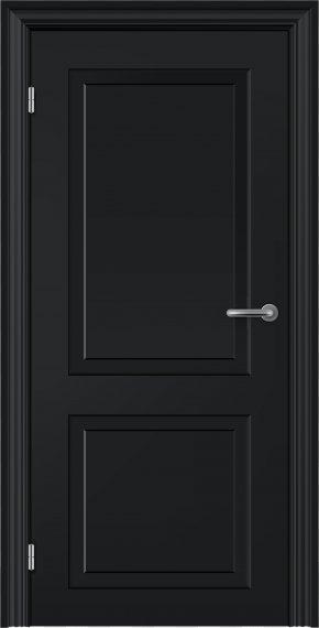 Door - Door Angle PNG