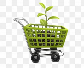 Environmentally Friendly - Purchasing Simply Elegant Recycling Retail Service PNG