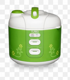 Small Home Appliances - Rice Cookers Cooked Rice Home Appliance Food Steamers PNG