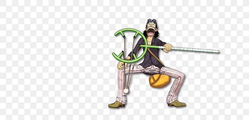 Usopp Nami Monkey D. Luffy Roronoa Zoro Vinsmoke Sanji, PNG, 746x397px, Usopp, Action Figure, Animal Figure, Character, Costume Download Free