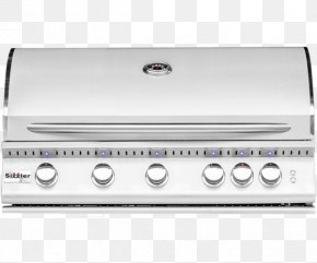 Barbecue - Barbecue Sizzler Grilling Rotisserie Cooking PNG