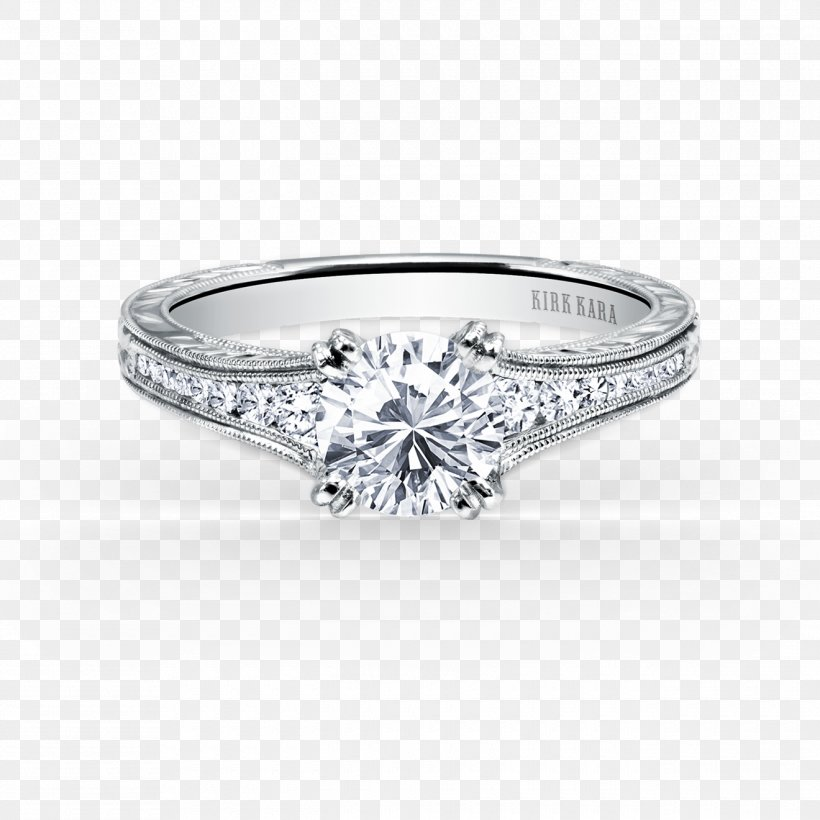 Engagement Ring Wedding Ring Diamond, PNG, 1320x1320px, Engagement Ring, Bijou, Bling Bling, Body Jewelry, Bride Download Free