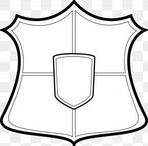 Shield - Shield Clip Art PNG