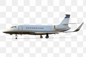 Aircraft - Bombardier Challenger 600 Series Gulfstream III Boeing C-40 Clipper Aircraft Air Travel PNG