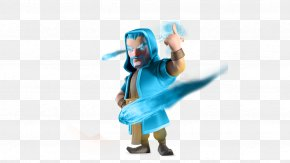 Clash Royal - Clash Royale Clash Of Clans Amino Royale Android PNG