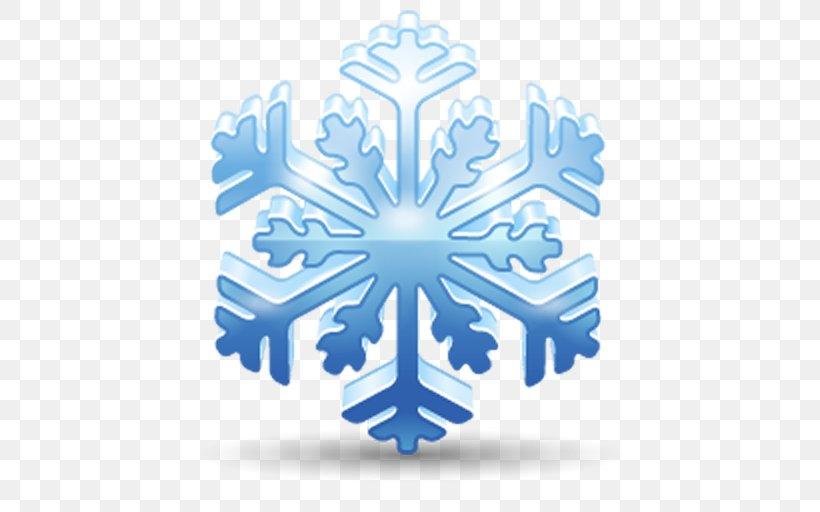 Snowflake Clip Art Icon Design, PNG, 512x512px, Snowflake, Icon Design, Share Icon, Snow, Snowflake Schema Download Free
