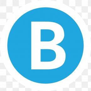 Pinterest Logo Font - Telegram Kognition LLC Instant Messaging Social Media PNG