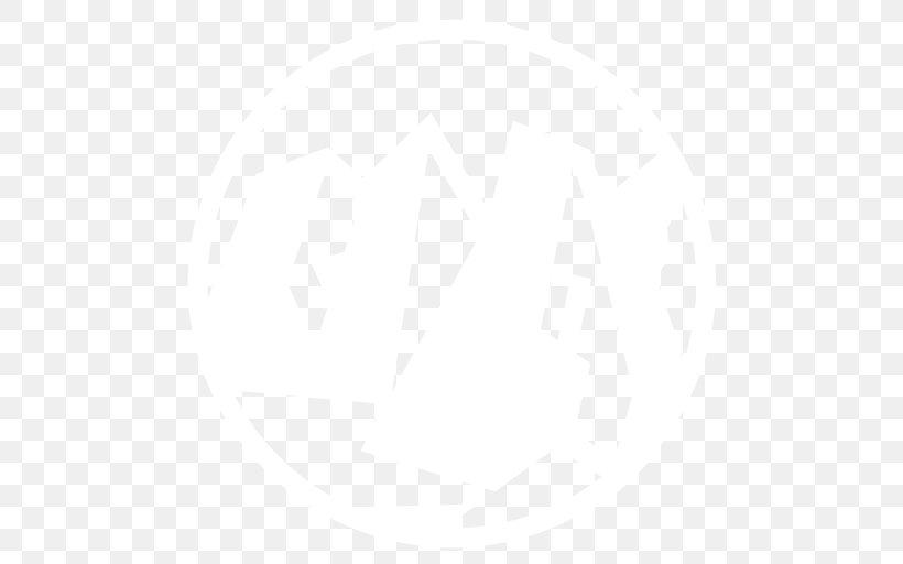 White House New York City Coastal Plain Walter White, PNG, 512x512px, White House, Coastal Plain, Donald Trump, Food, Landform Download Free