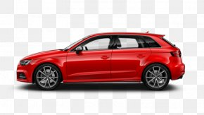 Audi S3 - 2018 Honda Civic Car Dealership 2017 Honda Civic Sport PNG
