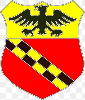 Coat Of Arms - Coat Of Arms Crest Clip Art PNG