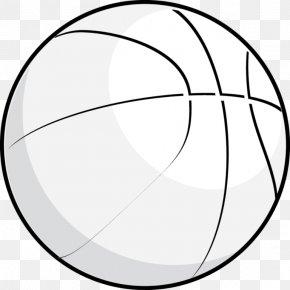 Clipart: basketball   Basketball Player — Stock Vector © Digital-Clipart  #57537127