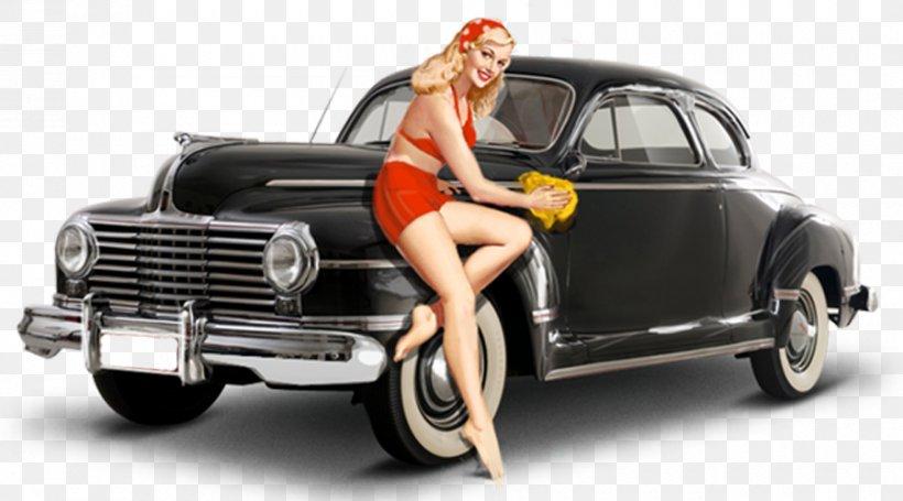 Antique Car Auto Detailing Car Wash Mid Size Car Png 900x500px Car Antique Car Auto Detailing