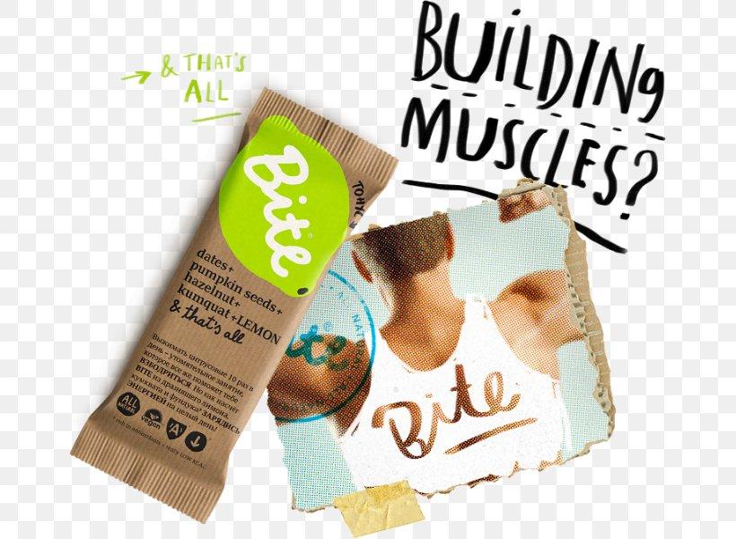 Chocolate Bar Candy Bar Protein Bar Taste Nougat, PNG, 665x600px, Chocolate Bar, Brand, Calorie, Candy Bar, Caramel Download Free