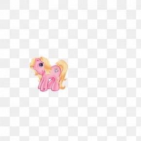 Pink Horse - Horse Vecteur Icon PNG