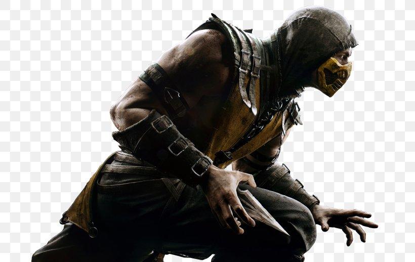 Mortal Kombat X Scorpion Sub Zero Kitana Png 700x518px Mortal