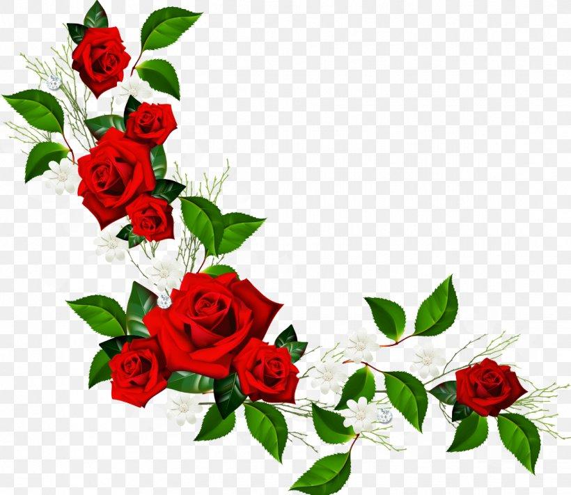 Rose Flower Clip Art, PNG, 1137x987px, Rose, Blue Rose, Cut Flowers, Decorative Arts, Flora Download Free