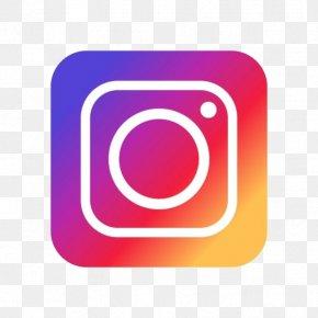 Social Media - Social Media Marketing Social Networking Service Influencer Marketing Information PNG