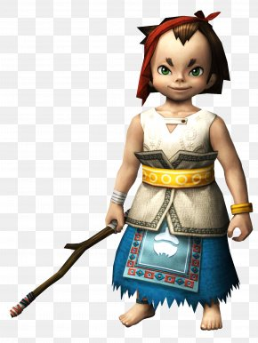 The Legend Of Zelda - The Legend Of Zelda: Twilight Princess HD Princess Zelda Link The Legend Of Zelda: The Wind Waker PNG