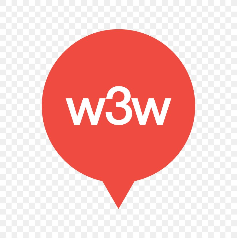 What3words Facial Expression Free Content Clip Art, PNG, 732x821px, Facial Expression, Application Software, Area, Brand, Free Content Download Free