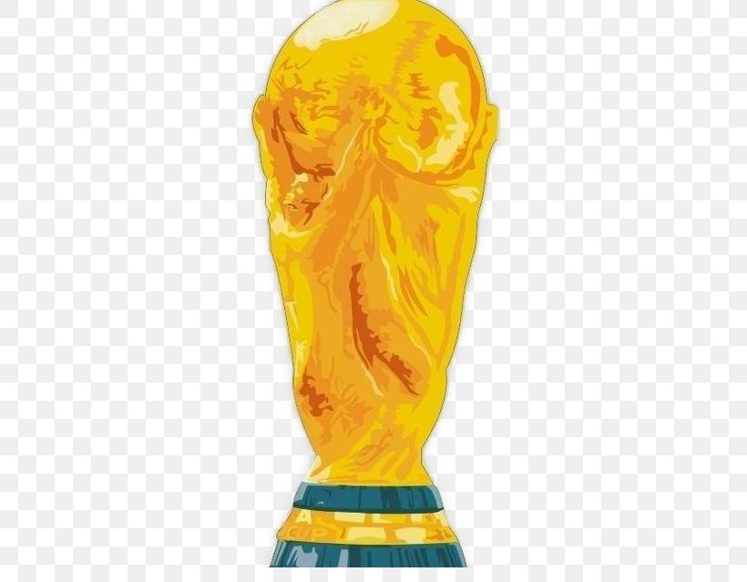 2018 FIFA World Cup 2014 FIFA World Cup 2010 FIFA World Cup 2006 FIFA World Cup Brazil National Football Team, PNG, 436x639px, 2006 Fifa World Cup, 2010 Fifa World Cup, 2014 Fifa World Cup, 2018 Fifa World Cup, Artifact Download Free