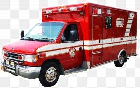 Ambulance - Ambulance Emergency Medical Services Emergency Service Clip Art PNG