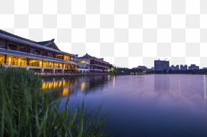 Xiamen Wuyuan Water A Hotel - Alps Aqua Resort Hotel U4e94u7de3u6c34u9109u9152u5e97 Wudalianchi Wuyuan County, Jiangxi PNG