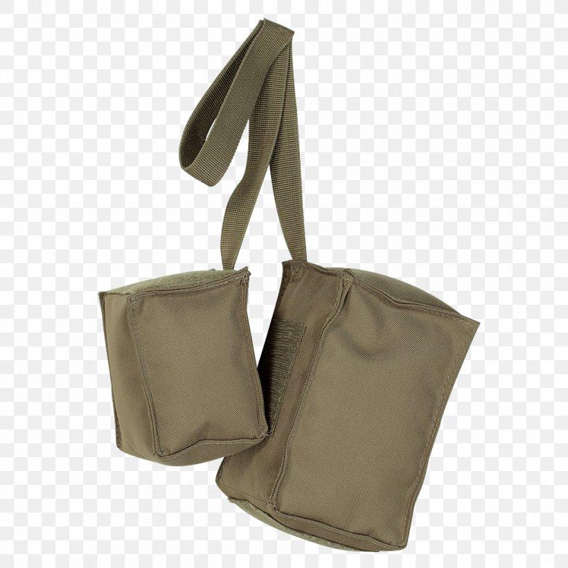 Bean Bag Chairs Handbag Sandbag, PNG, 1000x1000px, Watercolor, Cartoon, Flower, Frame, Heart Download Free