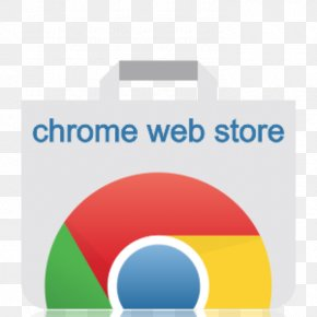 Chrome Web Store - Chromebook Android Google PNG