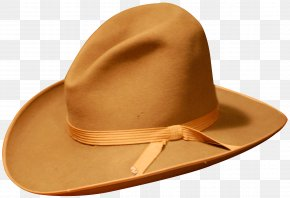 Cowboy Hat - Cowboy Hat Interior Design Services PNG